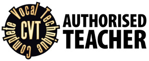 CVT Deutschland Authorized Teacher